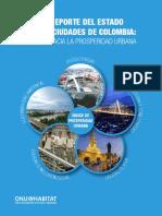 Estado de las Ciudades de Colombia 2015 .pdf