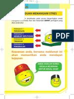 Panduan Menangani Stress (1)