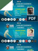 NIPL_T20_2018_playerList_1