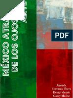 antologia2.doc