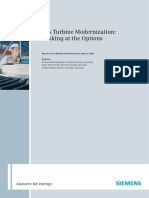 Service_Gas Turbine Modernization.pdf