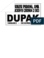 Cover Dupak Bcp