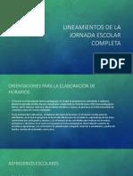 LINEAMIENTOS DE LA JORNADA ESCOLAR COMPLETA.pptx