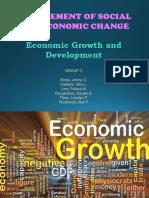 economic growth and development FINAL.pptx