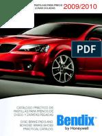 catalogo_2009-2010_frenos_balatas - copia.pdf