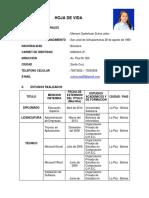 Curriculum II