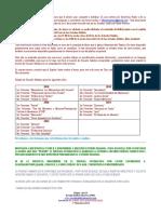 Lecciocc81n 10 en PDF El Papel de La Mayordomicc81a 1er Trimestre 2018