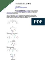 Wikpedia Term Paper