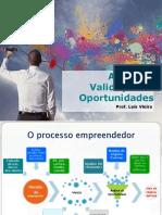 17.08.31_-_Aula_04_-_Validando_Oportunidades