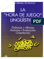 La hora del juego lingüística.pdf