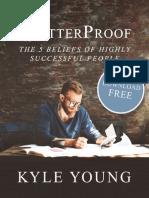 5 Beliefs of successful people.pdf