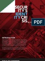 Centrify Platform eBook