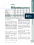 budget-in-brief-2008