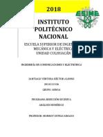 ProgramacionBiseccionSucesiva Esime Culhuacan
