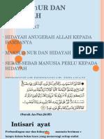 80869494-7-Nur-Dan-Hidayah
