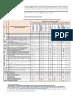 planificacion-anual-tercer-grado.docx