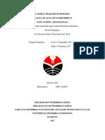 LAPORAN_PRAKTIKUM_BIOKIMIA_ANALISA_KUALI.docx
