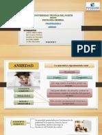 DIAPOS-PSICOFISIOLOGIA (1)