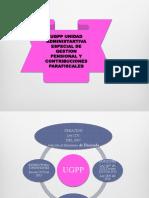 3. Dr-libardo-hoyos-ugpp y Seguridad Social