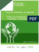 Guiìa con disenŞo (1) (1).pdf