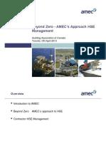 Beyond Zero - AMEC Stuart Bailey.pdf