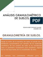 PRESENTACIÓN_GRANULOMETRÍA