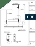 Loading Frame Model (1)