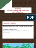 Economía Metodo Cientifico (1)