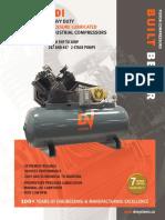 COMPRESOR DEVILBIS 15 HP.pdf