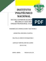 Practica 1 Mecanica Cuantica Esime CU