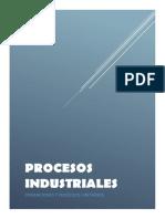 Procesos Industriales - Grupo 1.docx