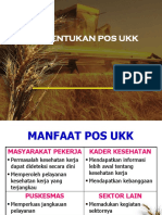 Pembentukan Pos UKK - Copy (2)