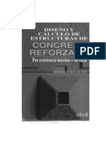 A Cimentaciones Libro Perez Alama Cimentacion