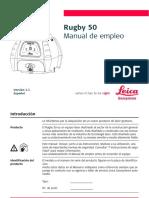 rugby50_um_v1-1-1_es