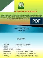 Seminar Proposal Nancy Ok