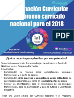 programacionanual2018-180114141123.pdf
