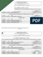 2.Lista_Convocacao (1).pdf