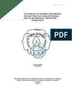 Erwin Ningsih R.0208020.pdf
