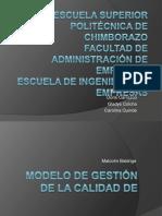 modelomalcolmbaldrige-121128082242-phpapp01