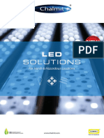 LED Solutions Web Version