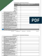 C TPAT SELF Assessment1