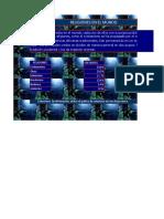 Ejercicio Practico en Excel