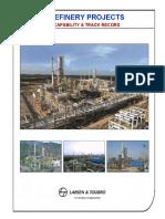 random capacities of different refineries.pdf