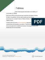 Ayuda de Tableau Desktop 10.5.pdf
