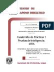 Cuadernillo_de_practicas_1._Pruebas_de_Inteligencia_OTIS_Gerardo_Perez_Vite_San_Pedro_TAD_6_y_7_sem_.docx