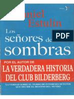 Los señores de las sombras completo.pdf