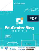 EduCenter Blog Competition 1