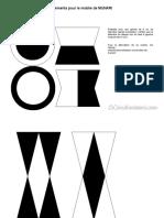 Mobile-Munari-6cm.pdf