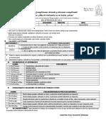 SIB-FCC1-2014.pdf