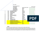 Ps2 Analysis Key In
